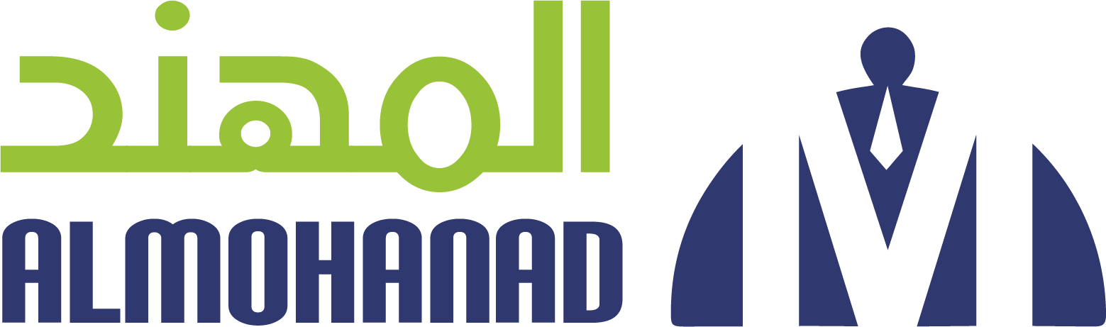 Al-Mohanad Food Services Equipment