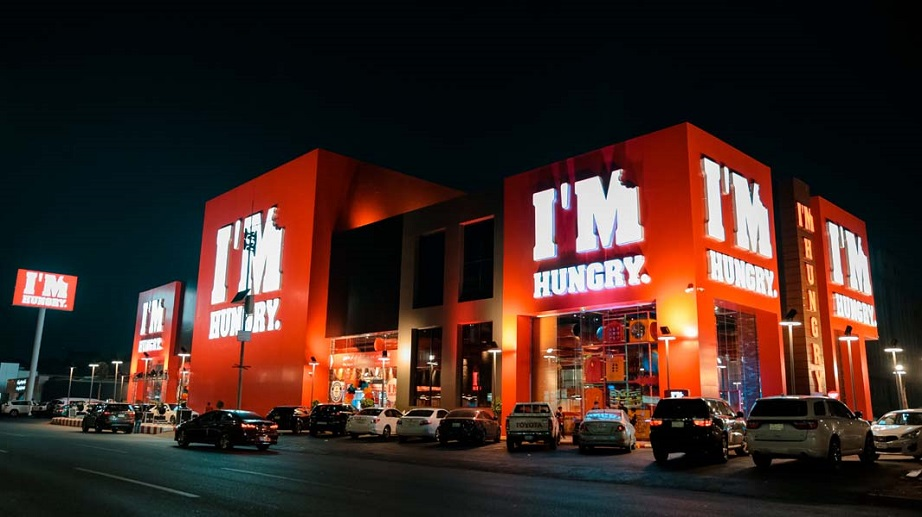 The-largest-burger-restaurant-in-the-world-with-an-area-of-2860-square-meters_tcm27-607319
